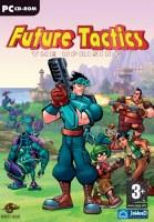 Future Tactics: The Uprising (PC)