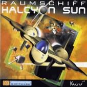 Halcyon Sun (PC)