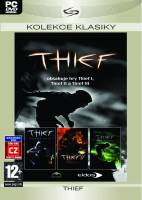 Thief Anthology (PC)