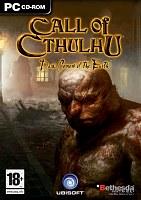 Call of Cthulhu: Temná zákoutí země (PC)