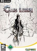 Chaos Legion (PC)