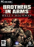 Brothers in Arms 3: Hells Highway (PC)