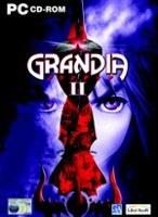 Grandia II (PC)