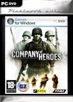 Company of Heroes (PC)
