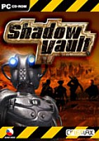Shadow Vault (PC)