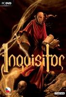 Koupit Inquisitor