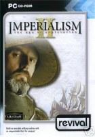 Imperialism 2 (PC)