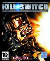 Kill.switch (PC)