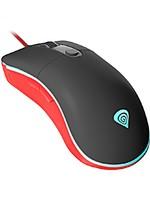 Herní optická myš Genesis Krypton 500