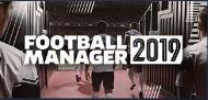 Football Manager 2019  (PC DIGITAL)