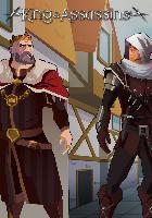 King & Assassins (PC DIGITAL)