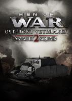 Men of War : Assault Squad 2 - Ostfront Veteranen (PC DIGITAL)