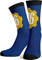 Ponožky Fallout 76