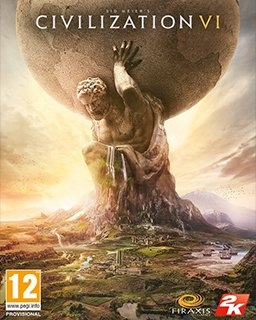 Civilization VI (PC DIGITAL)
