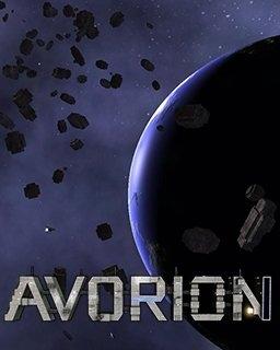 Avorion (PC DIGITAL)