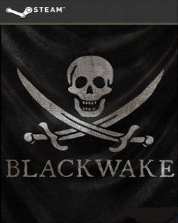 Blackwake (PC DIGITAL) (PC)