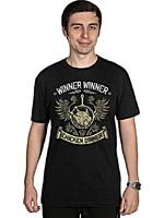 Tričko PUBG - Pioneer
