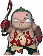 Figurka DOTA 2 -  Pudge (Funko POP!)