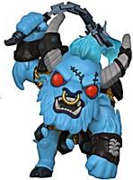 Figurka DOTA 2 -  Spirit Breaker (Funko POP!)