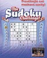 The Sudoku Challenge (PC)