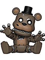 Figurka Five Nights at Freddys - Nightmare Freddy (Funko POP!)