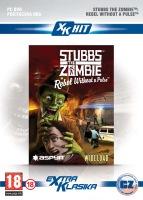 Stubbs the Zombie (PC)
