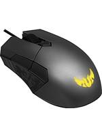 Herní optická myš ASUS TUF GAMING M5