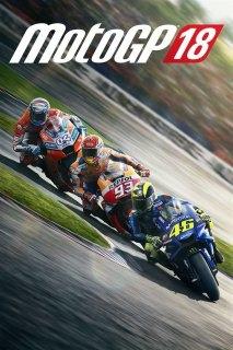 MotoGP 18 (PC DIGITAL) (PC)