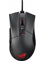 Herní myš Asus ROG Gladius Mice II Origin