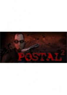 Postal 2 (PC DIGITAL) (PC)