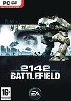 Battlefield 2142 (PC)