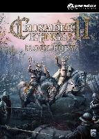 Crusader Kings II: Holy Fury (PC) DIGITAL