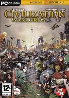 Civilization IV: Warlords (PC)