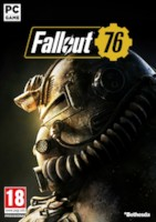 Fallout 76 (PC DIGITAL)
