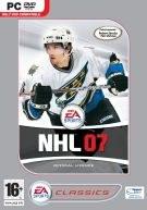 NHL 07 (PC)