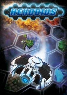 Hexodius (PC DIGITAL) (PC)