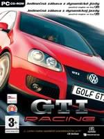 GTi Racing (PC)