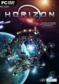 Horizon (PC DIGITAL)