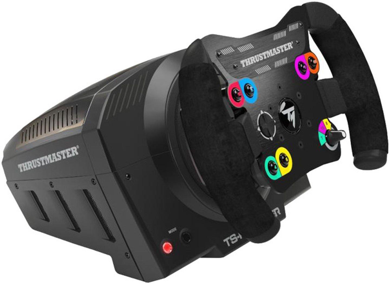 Volant včetně základny Thrustmaster TS-PC Racer (PC)