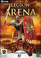 Legion Arena (PC)