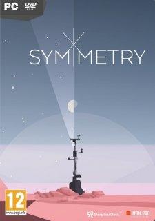 Symmetry (PC DIGITAL) (PC)