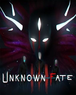 Unknown Fate (PC DIGITAL)