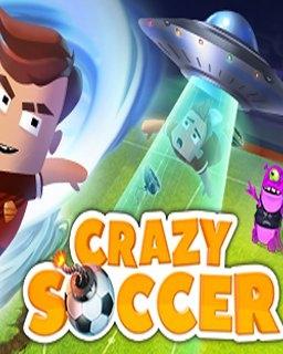 Crazy Soccer (PC DIGITAL) (PC)