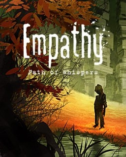 Empathy Path of Whispers (PC DIGITAL)
