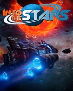 Into the Stars Digital Deluxe Edition (PC DIGITAL) (PC)