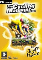 Pro Cycling Manager 2006 (PC)