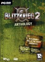 Blitzkrieg 2 Anthology (PC DIGITAL)