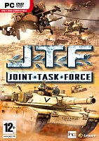 Joint Task Force (nová eXtra Klasika) (PC)