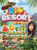 5 Star Rio Resort (PC) DIGITAL