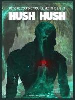 Hush Hush - Unlimited Survival Horror (PC) DIGITAL